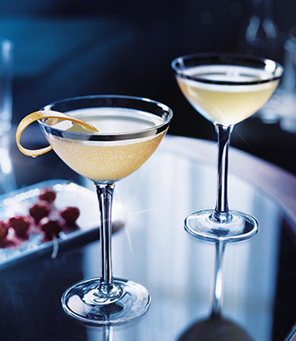holiday-cocktail-recipes-02