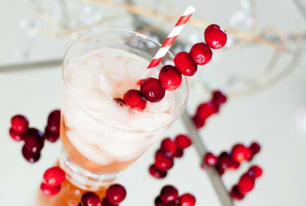 holiday-cocktail-recipes-04