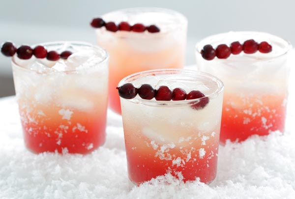 holiday-cocktails-recipes