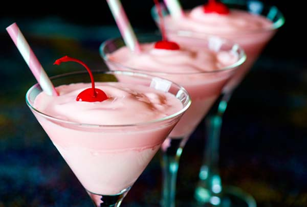 holiday-drinks-recipes-01