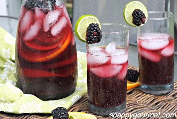 holiday-drinks-recipes-05