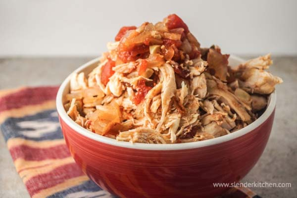 low-carb-slow-cooker-recipe