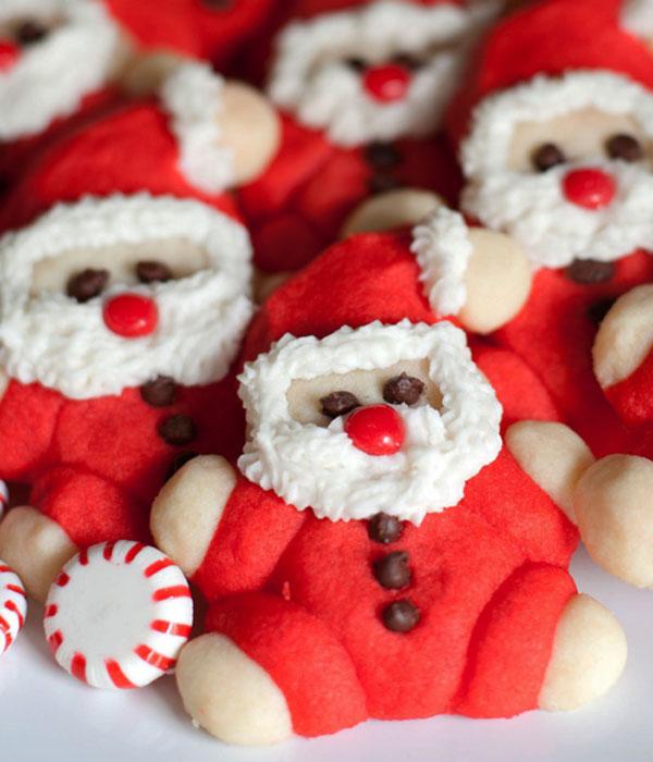 santa-christmas-cookies