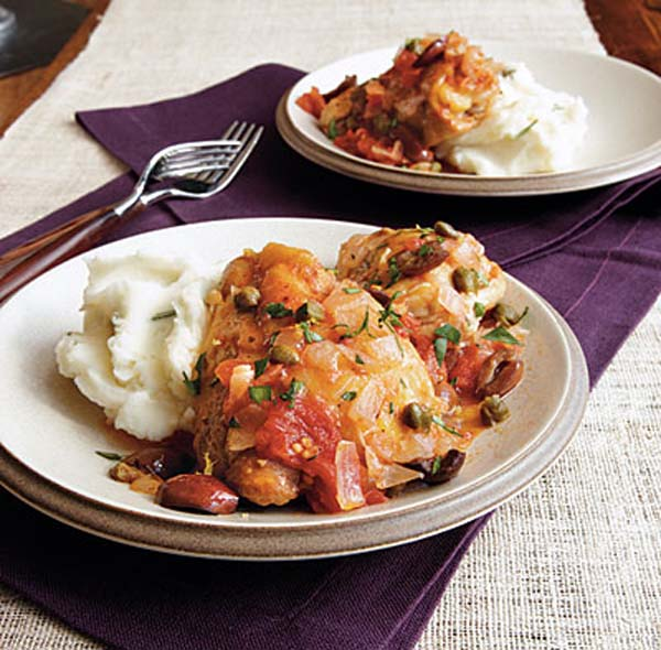 slow-cooker-chicken-recipe