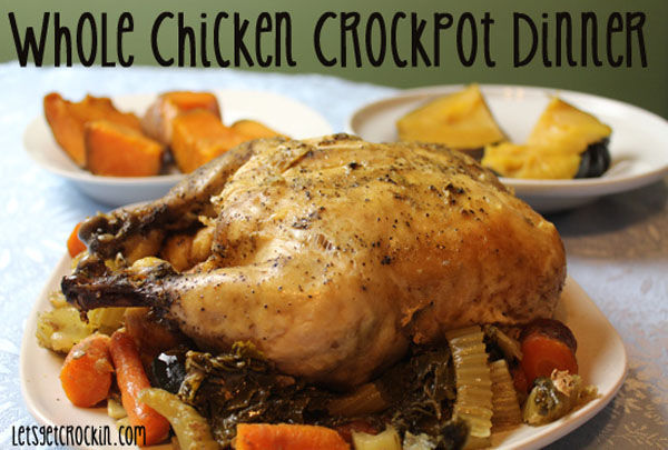 whole-chicken-slow-cooker-recipes