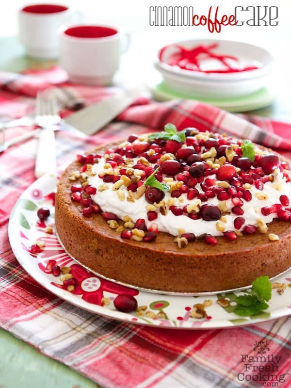 yummy-christmas-desserts