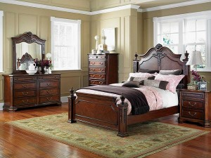 Bedroom-Furniture-Styles