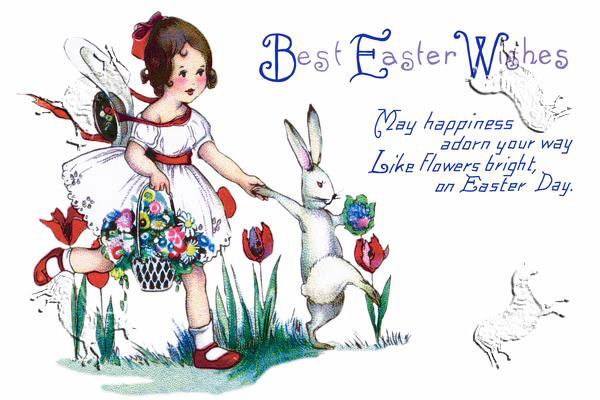 Best-Easter-Wishes