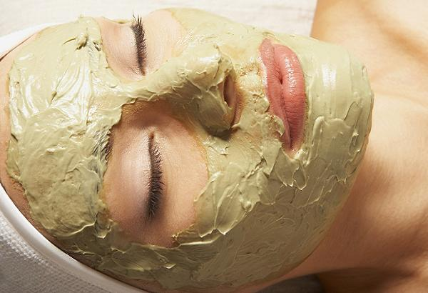 Homemade-Face-masks