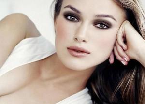 image : http://cosmetics.bodyxbeauty.com/