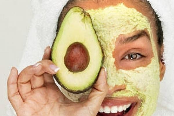 avocado-face-mask
