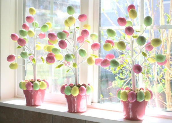 best-easter-crafts