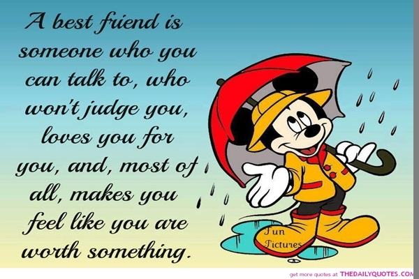 best-friend-quote
