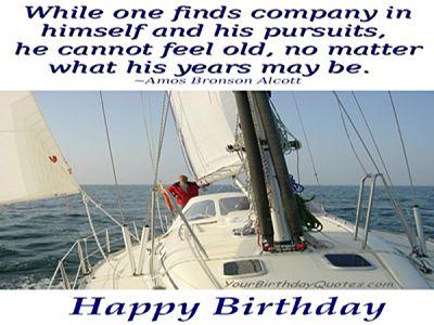 birthday-quotes-inspirational