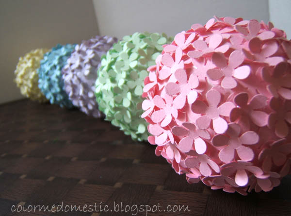 creative-easter-craft-ideas