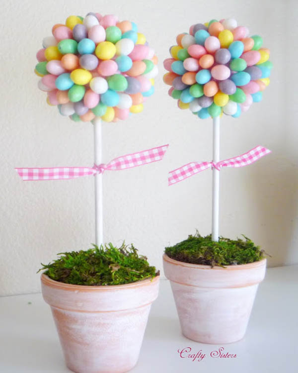 creative-easter-crafts