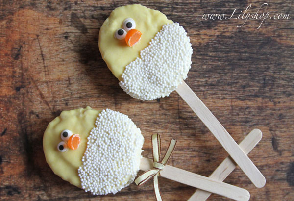 cute-easter-desserts-for-kids