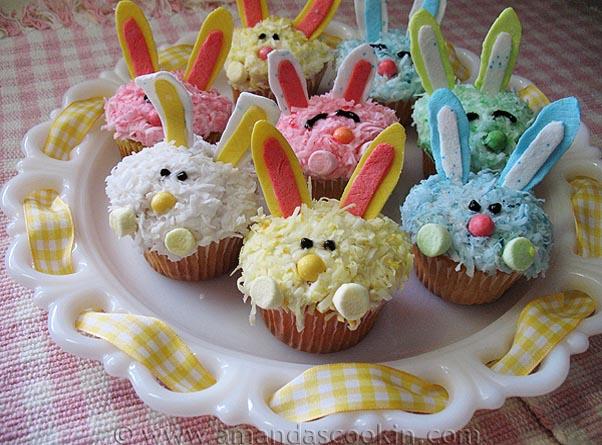 cute-easter-desserts