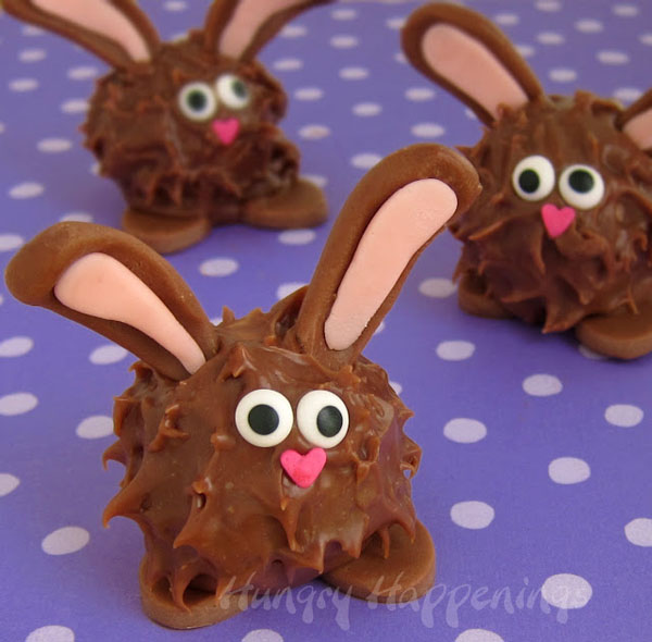 cute-easy-easter-desserts