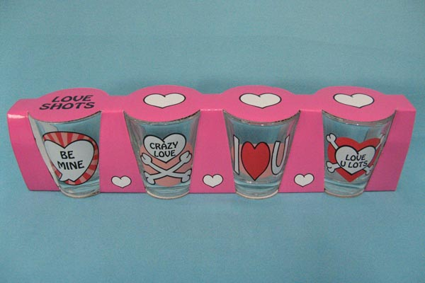 Good Cheap Valentineus Gifts For Him Image Giftoys With Cute Cheap  Valentines Day Gifts For Him