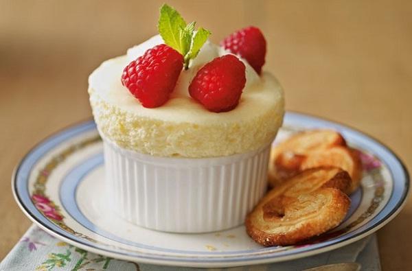 desserts-for-easter