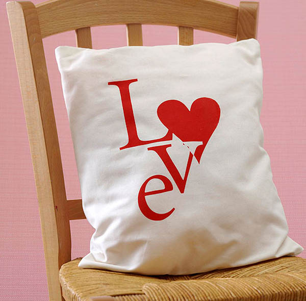 Diy valentines gift ideas for valentines day easyday for Valentines day gifts for him ideas