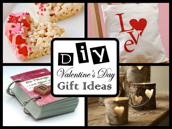 diy valentines gift ideas for valentines day - easyday, Ideas