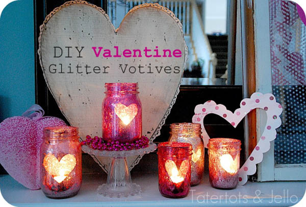 diy-valentines-gift-homemade