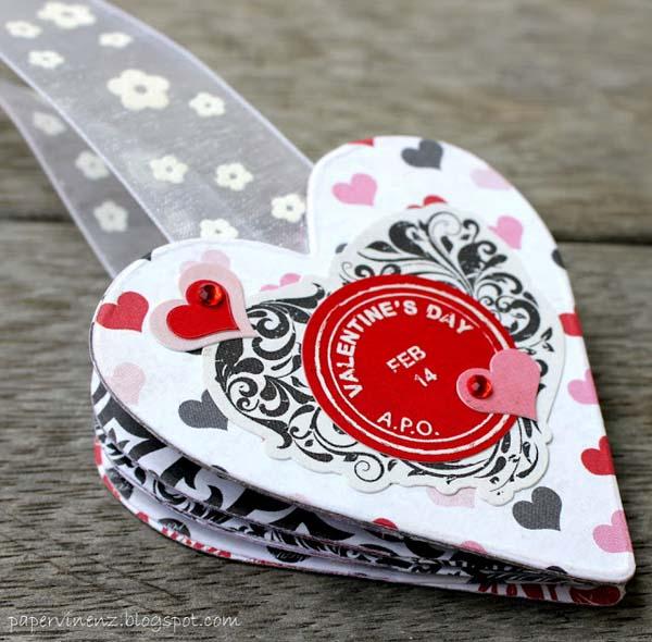diy-valentines-gift-ideas-01