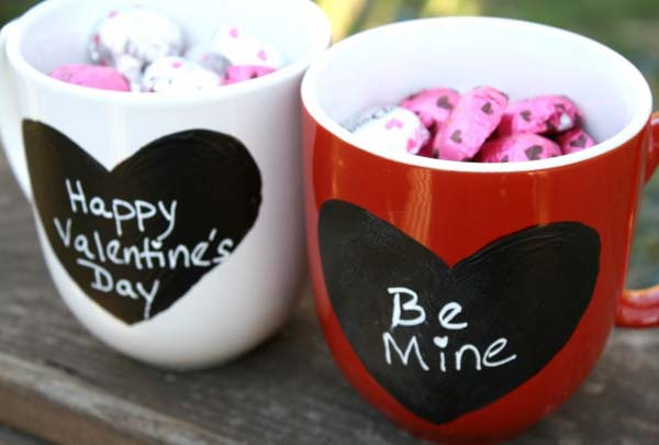 diy-valentines-gift-ideas-02