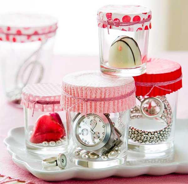 diy-valentines-gift-ideas-04