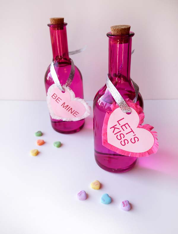 diy-valentines-gift-ideas-05