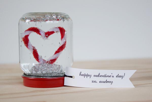 diy-valentines-gift-ideas-07