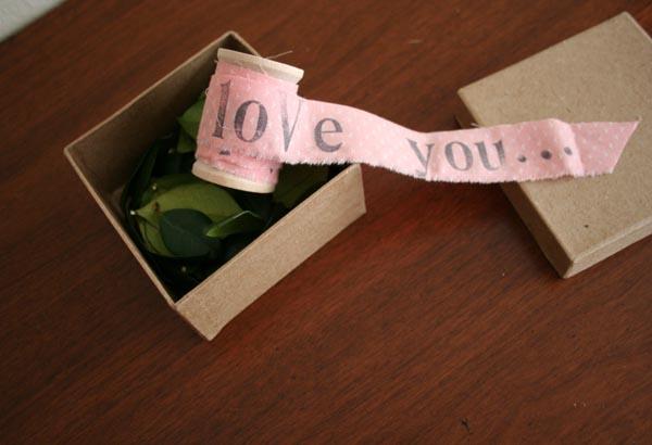 diy-valentines-gift-ideas-09