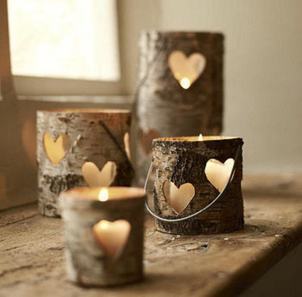 diy-valentines-gift-ideas-13