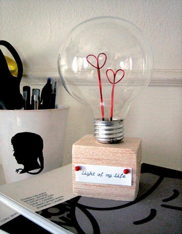 diy-valentines-gift-ideas-14