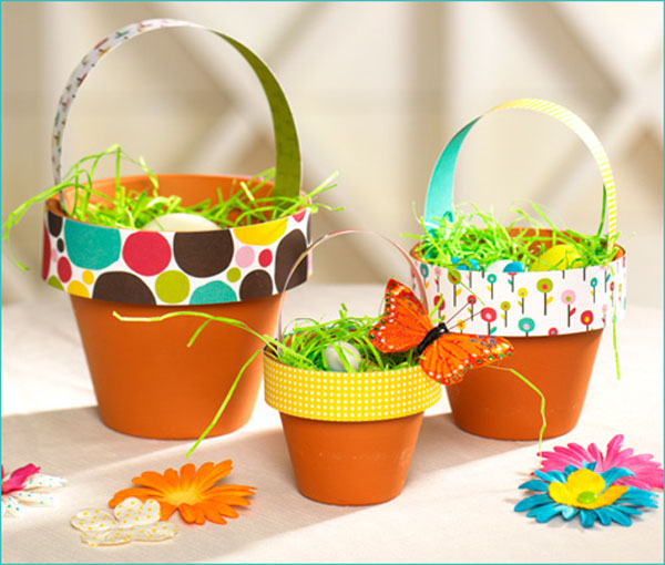 easter-basket-crafts