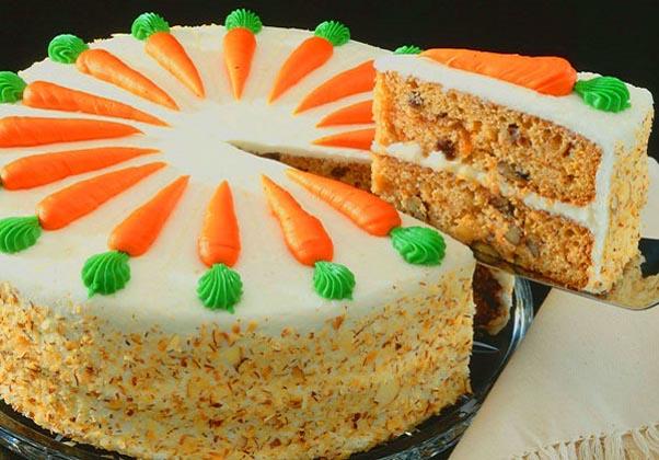 easter-cake-desserts