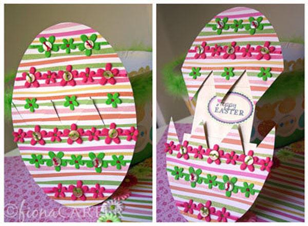 easter-card-crafts
