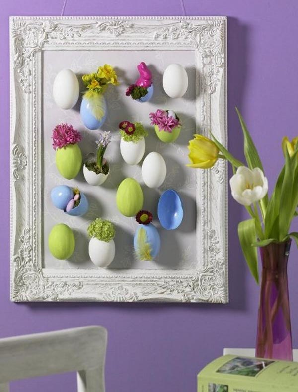 easter-craft-ideas-cute