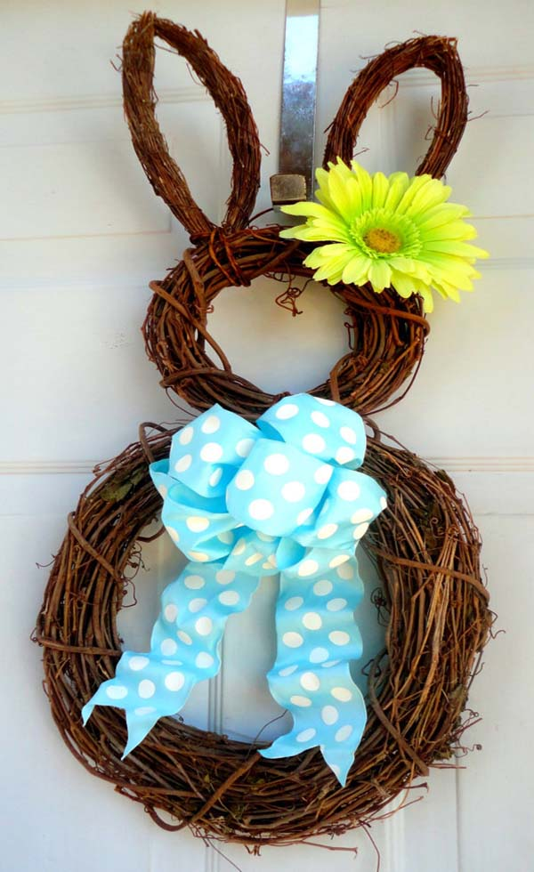 easter-craft-ideas-easy