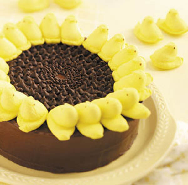 easter-dessert-recipe-idea