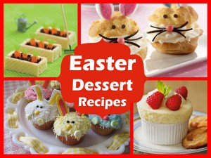 easter-dessert-recipes