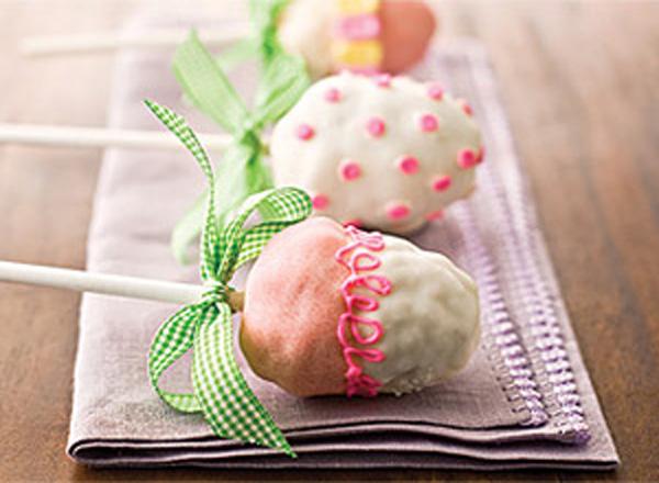 easter-desserts-easy
