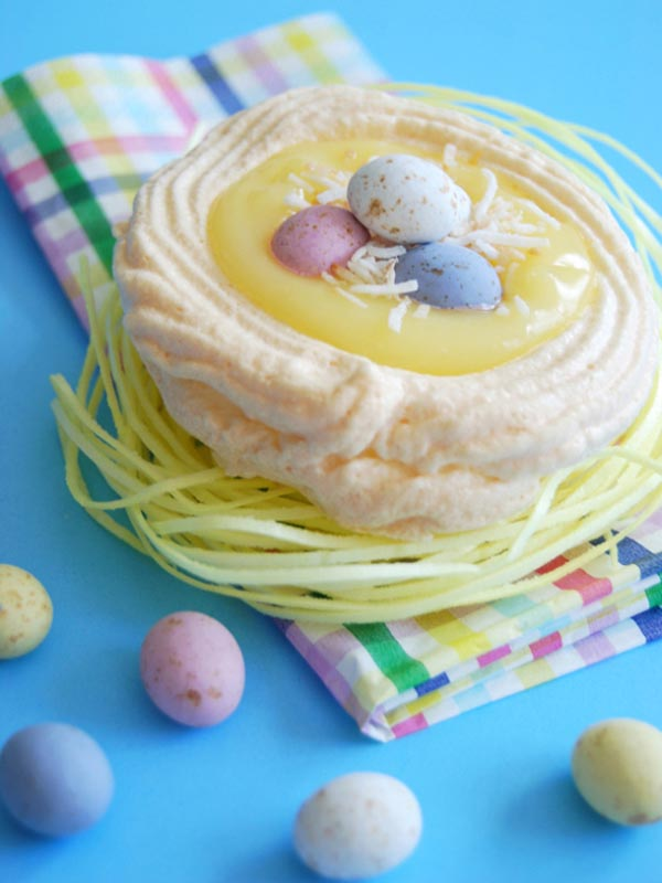 easter-desserts-recipes-for-kids