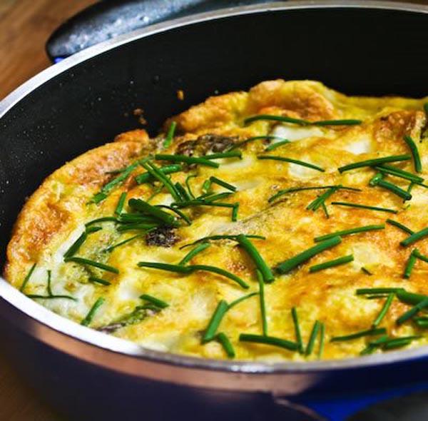 easter-dinner-recipes-03