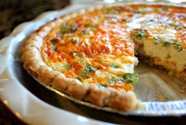 easter-dinner-recipes-04