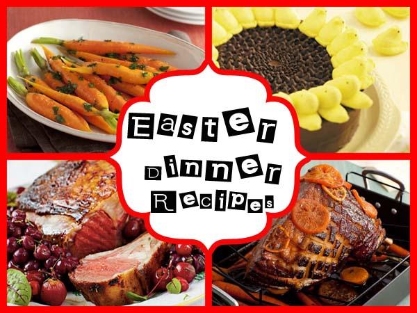 easter-dinner-recipes
