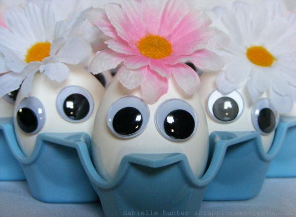 easter-egg-crafts-ideas