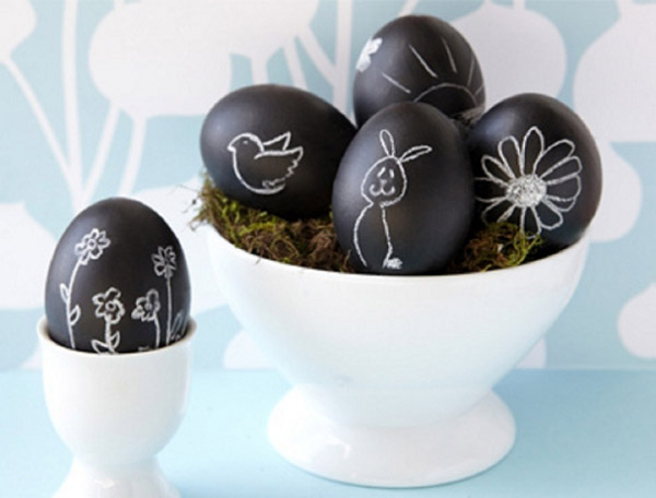 easter-egg-decorating-ideas-04